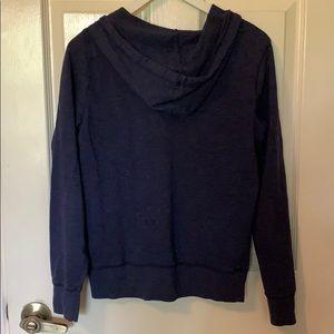 Old Navy Tops - Sweatshirt